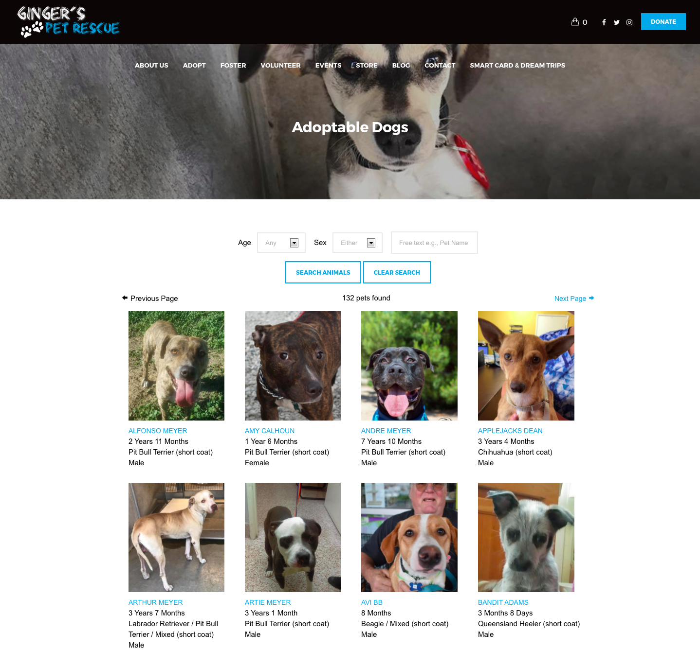 screencapture-gingerspetrescue-org-adoptable-dogs-2018-03-16-13_40_09.png