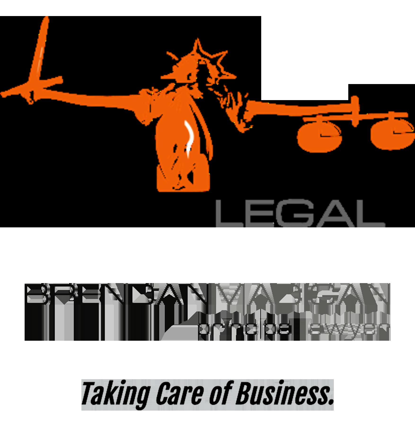 Adept Legal