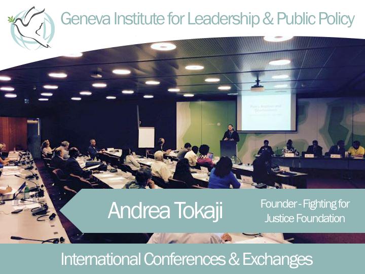 Geneva - speaking photo.png