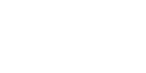 Fighting+for+Justice+Foundation.png
