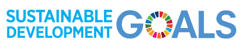 Sustainable+Development+Goals+Logo.png
