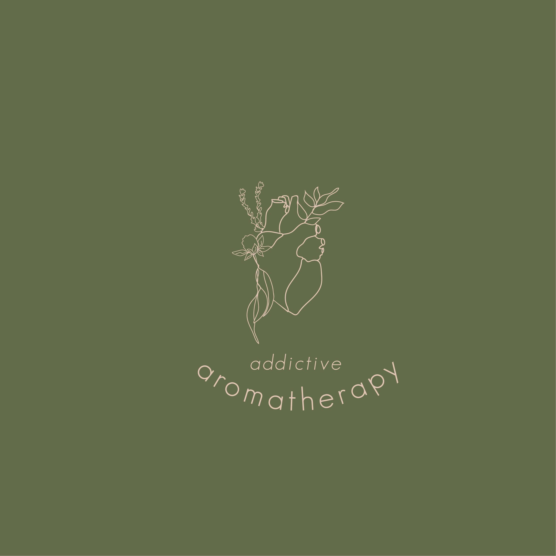final logo-07.png