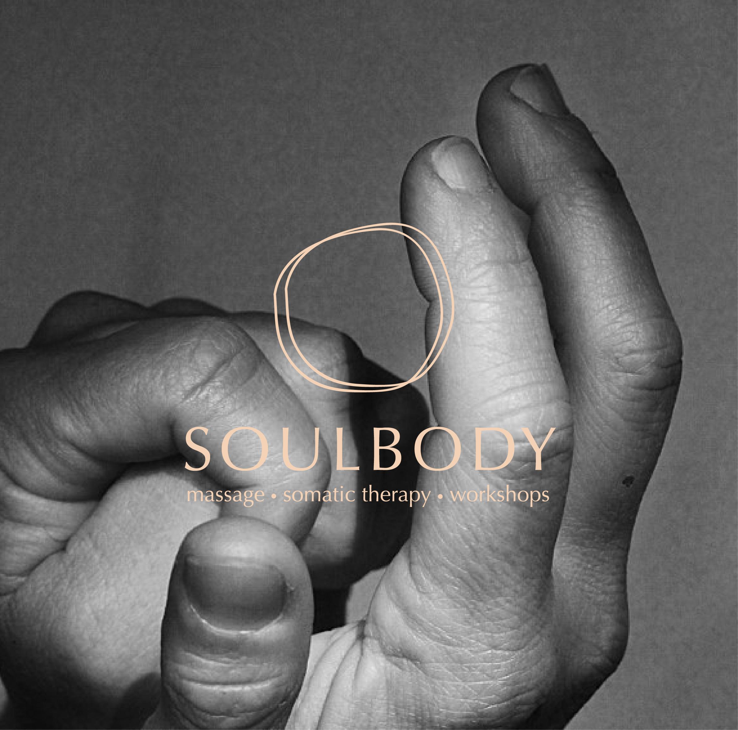 soulbody5.jpg