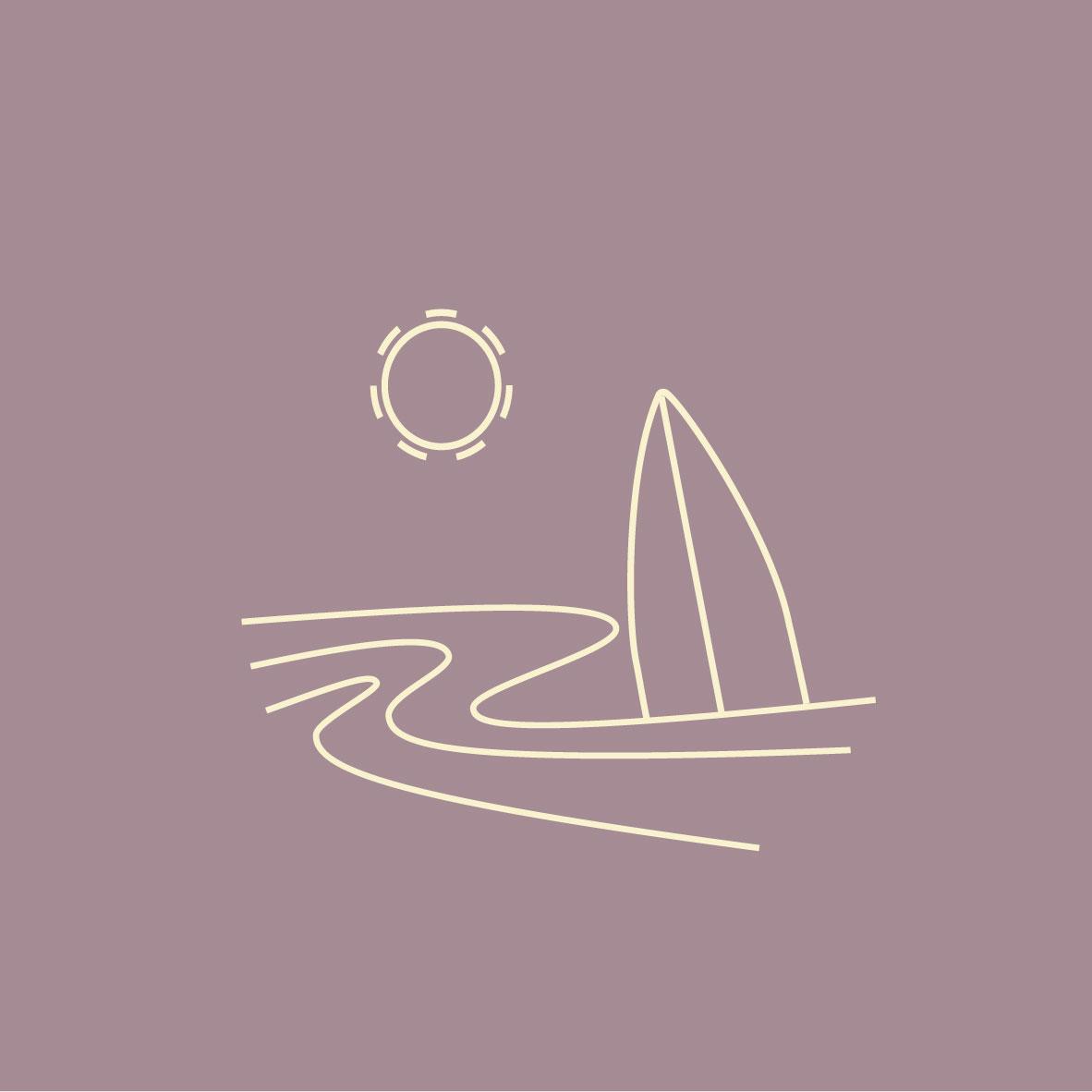 beachy motif-01.jpg