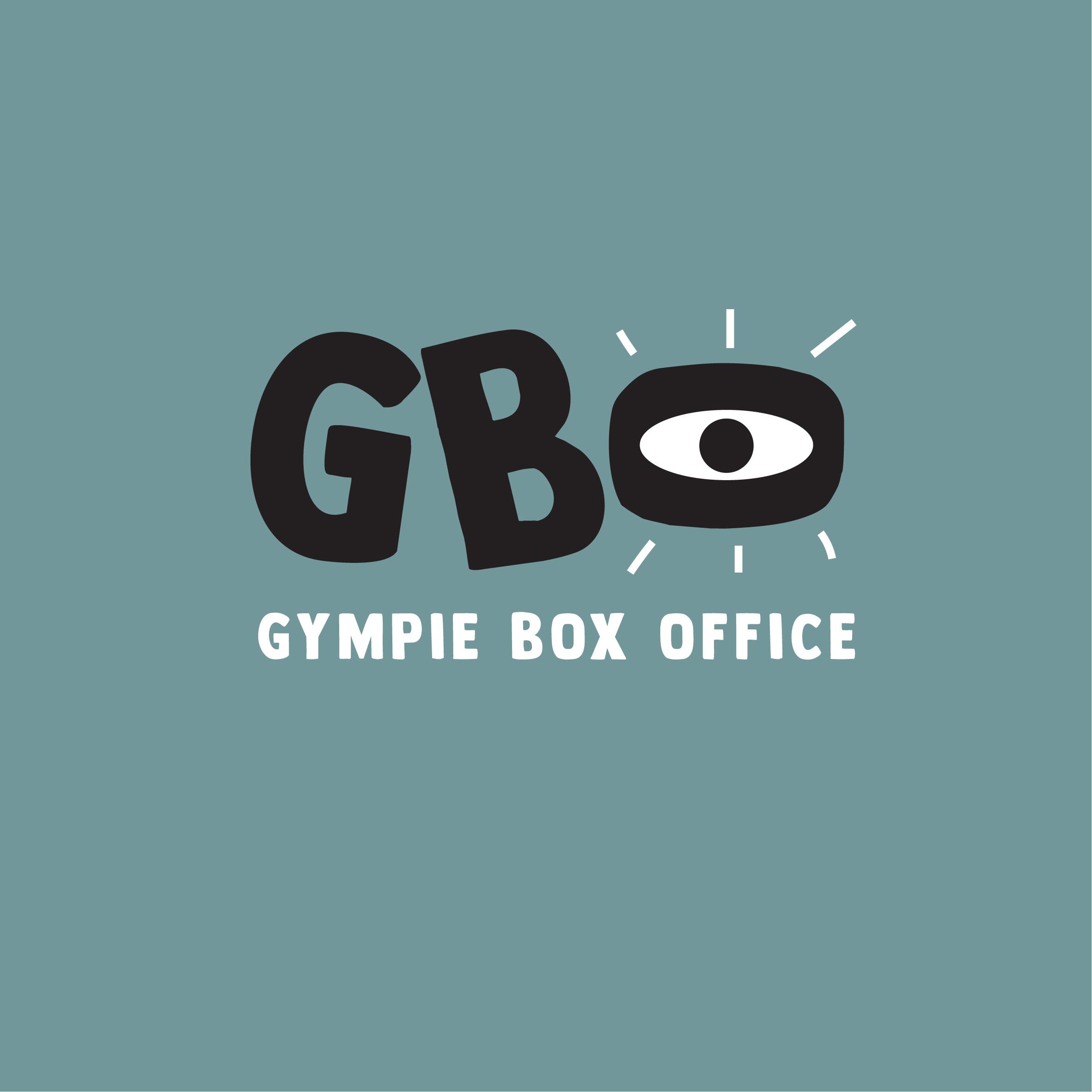 GBO LOGO-01.jpg