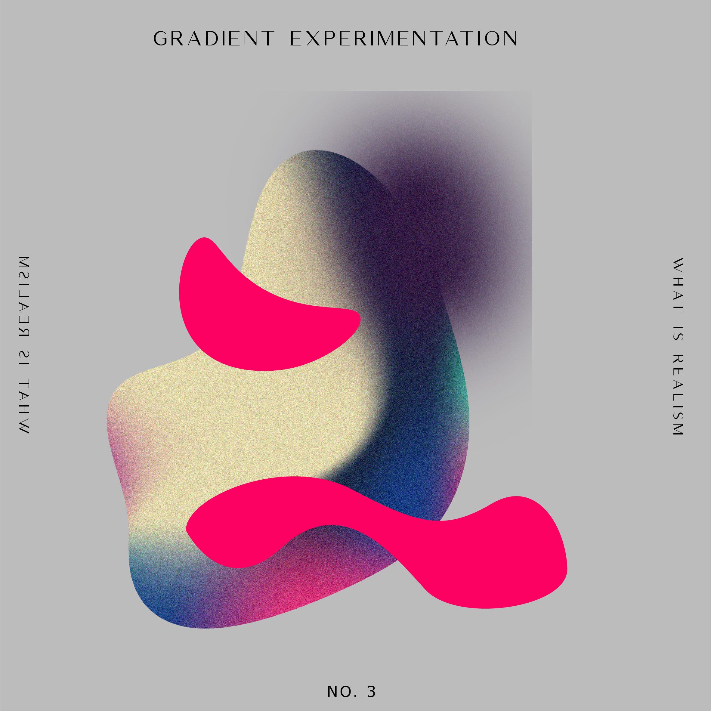 gradient experimentation 2-02.jpg
