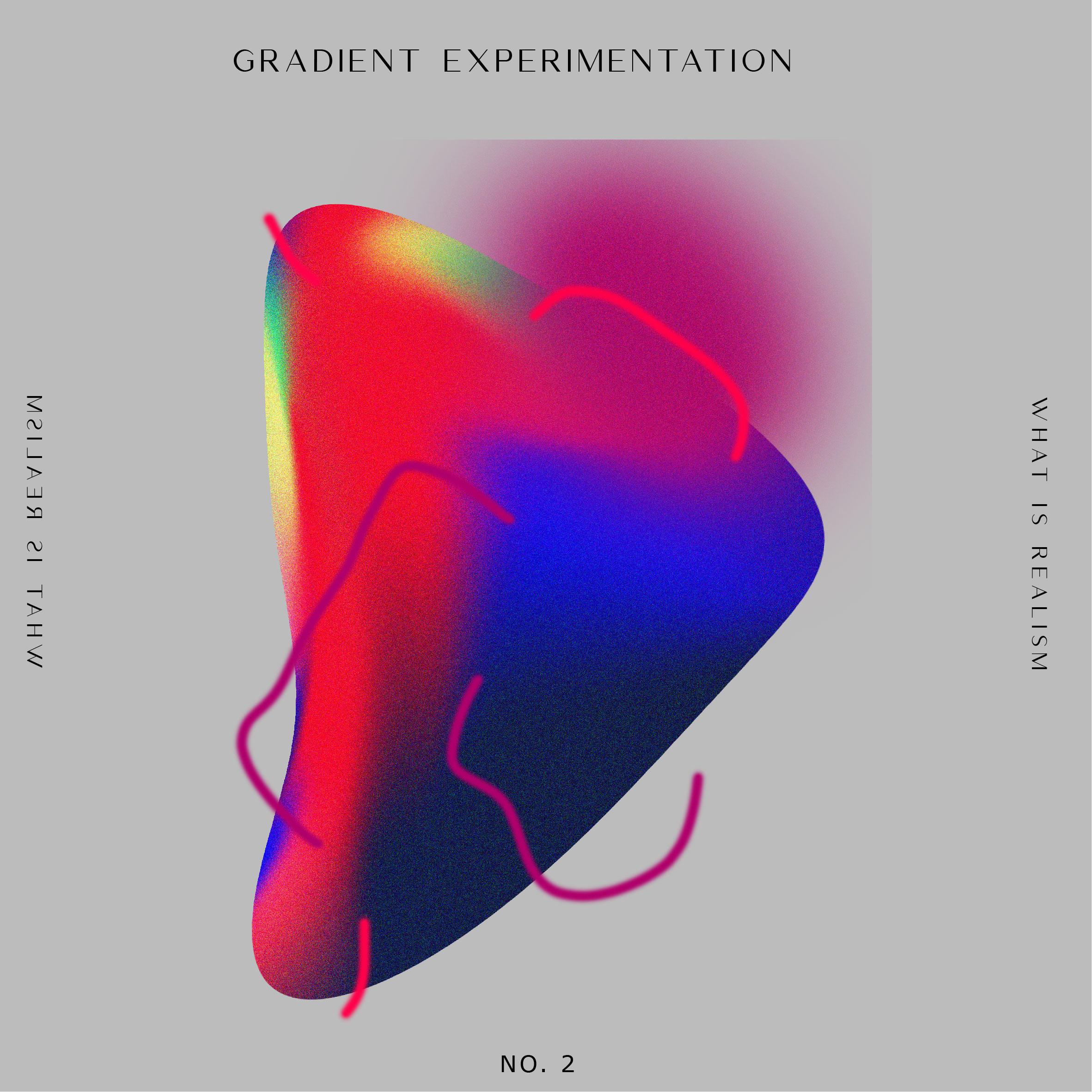 gradient experimentation.jpg