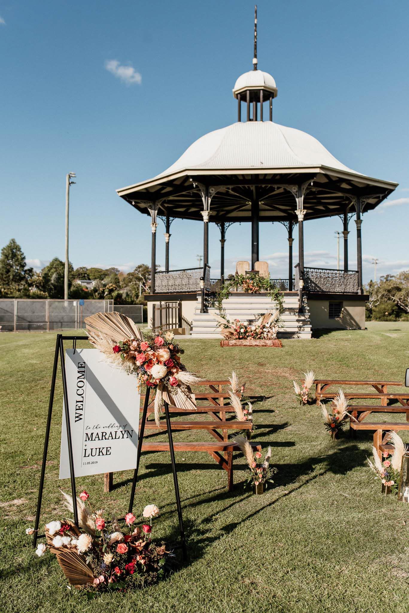 lambton park wedding.jpg