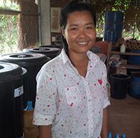 Thai_for_Web.jpg