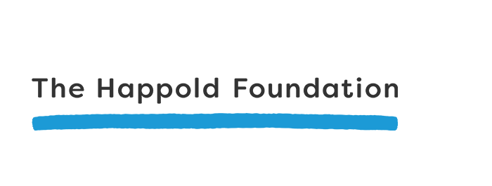 The Happold Foundation logo for web.png