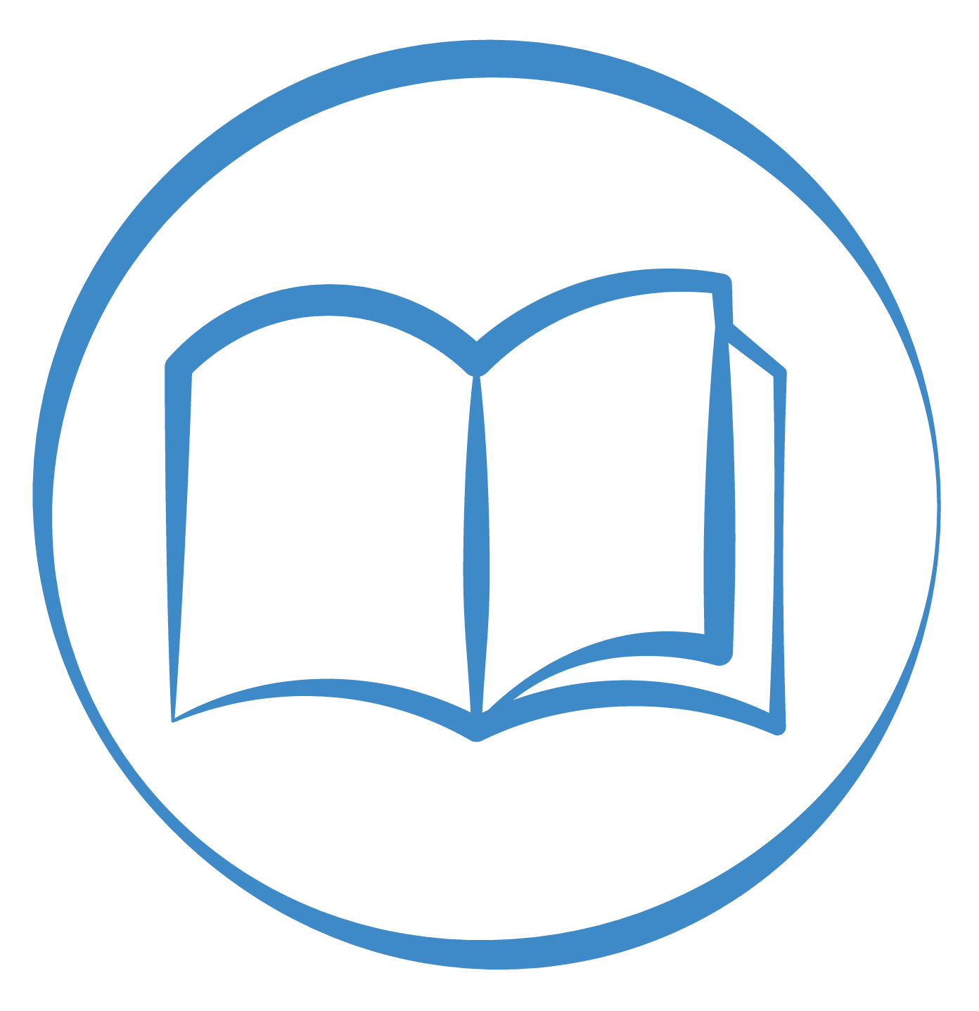 book icon circle-07.png