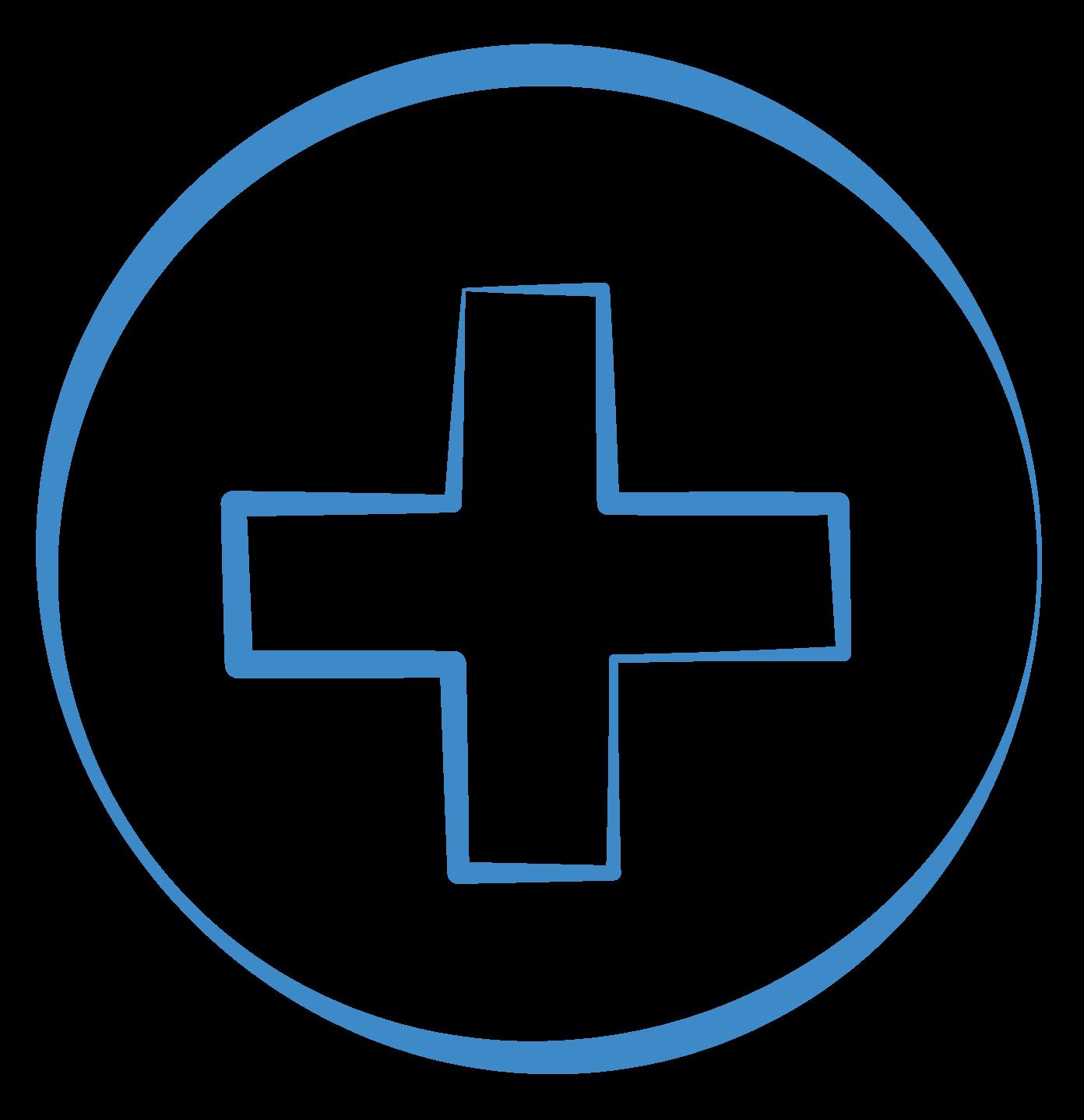 health circle-07.png