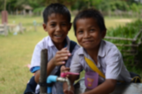 $20 Will provide water filters for a classroom! -