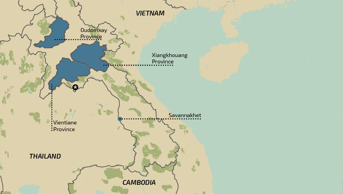 laos-map-stylised.jpg