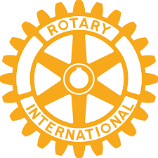 Rotary Logo 2.png
