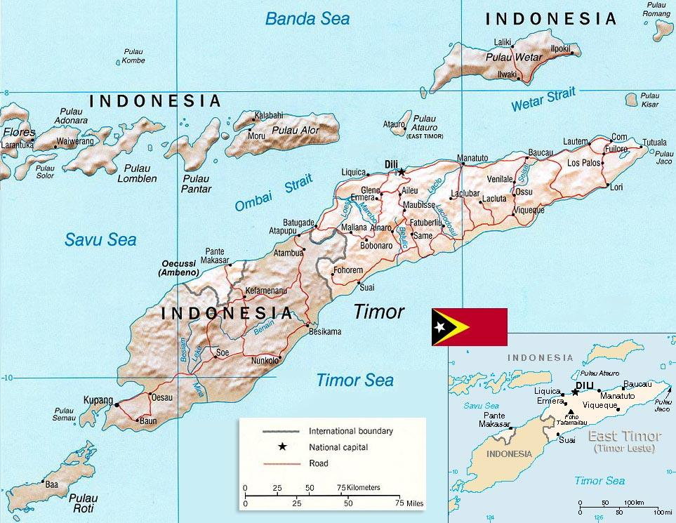 east-timor.jpg