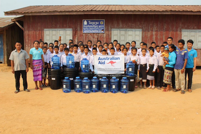 Laos Australian Aid.jpeg