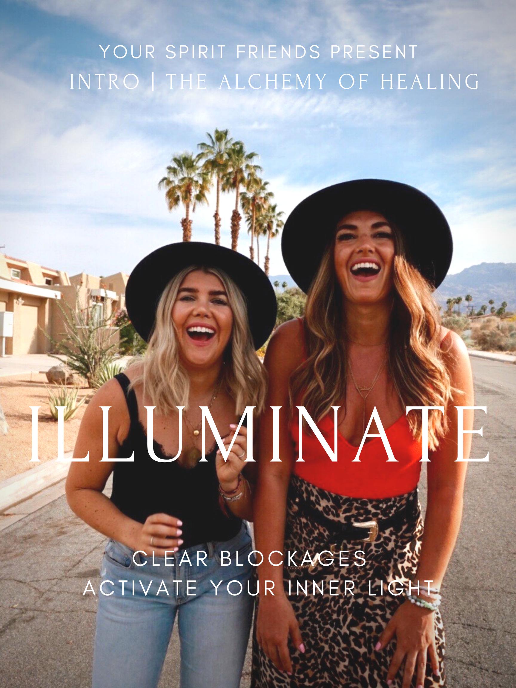 Illuminate squaresapce.png