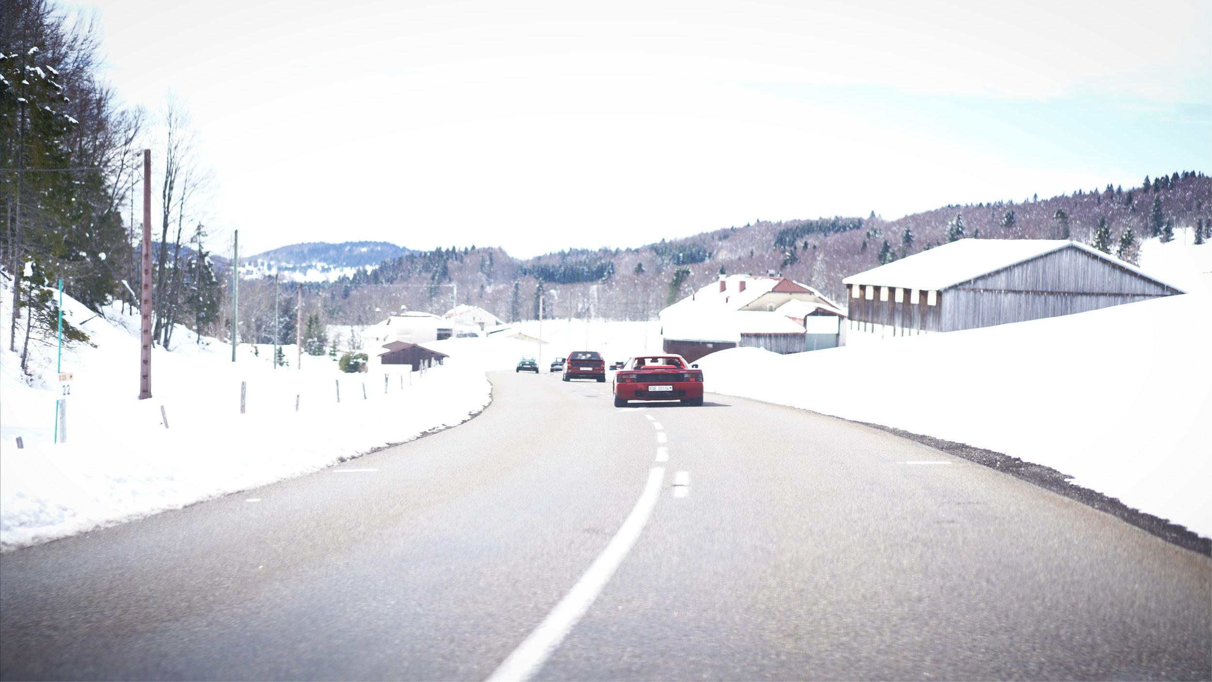 ACG_Rallye2019_15.jpg