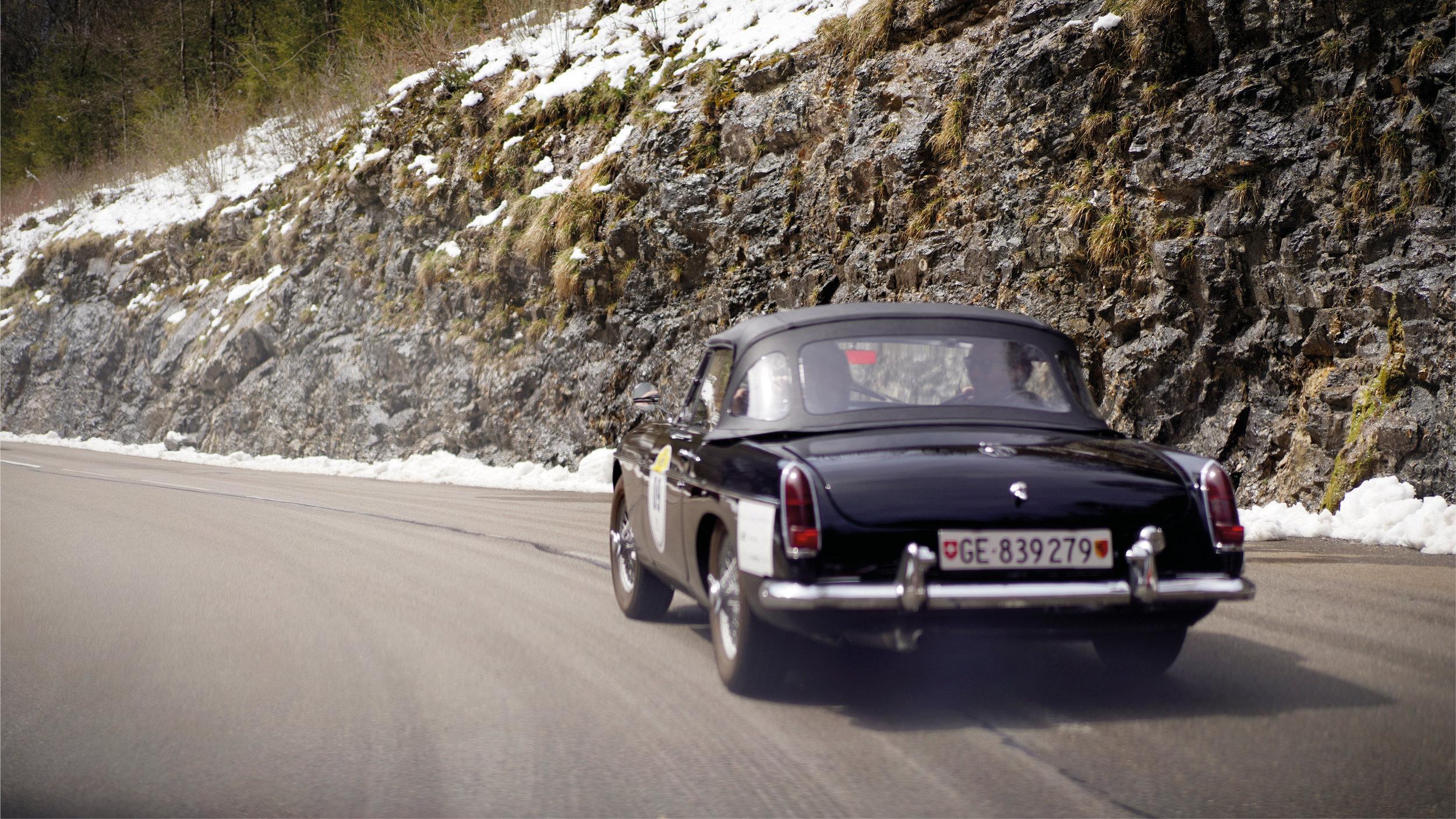ACG_Rallye2019_17.jpg