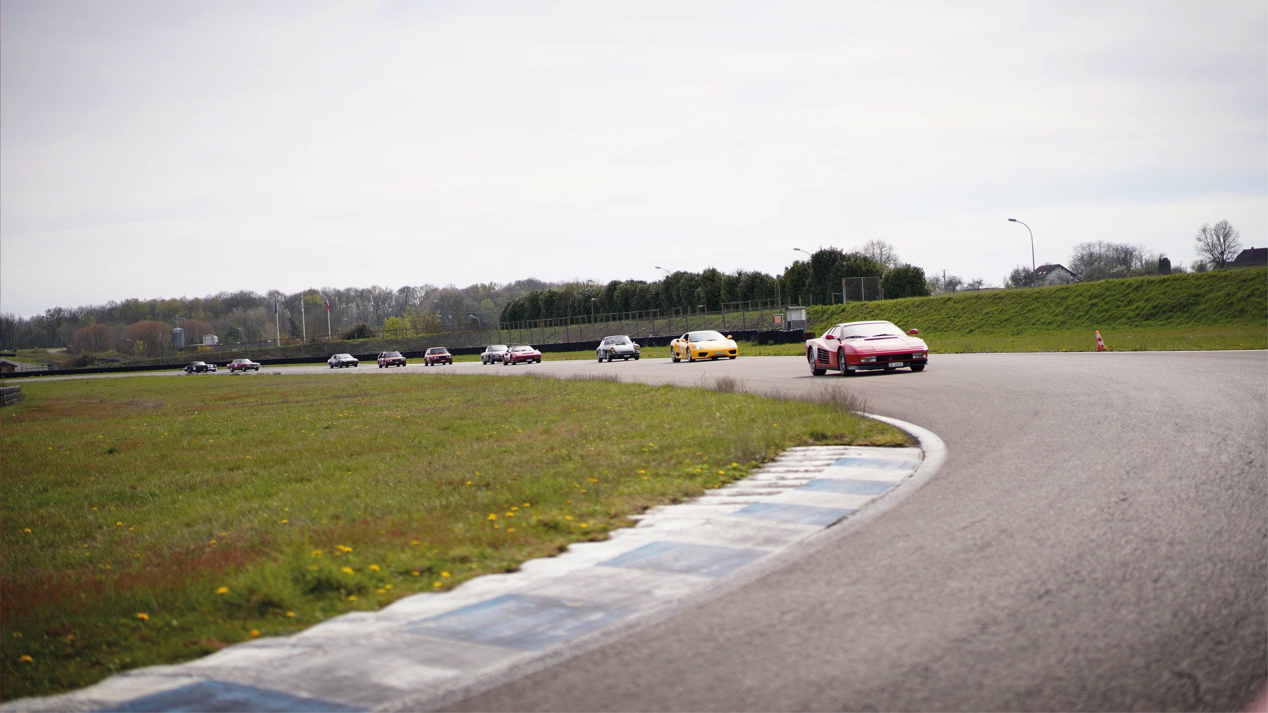 ACG_Rallye2019_44.jpg