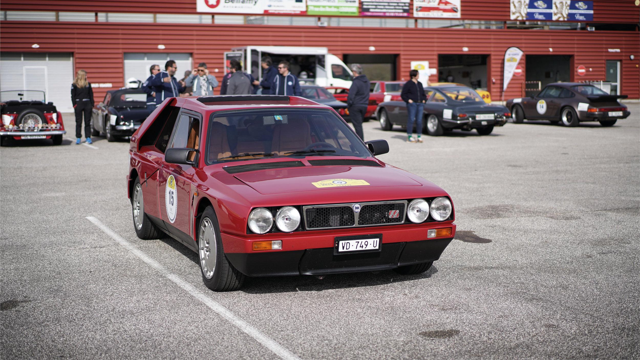 ACG_Rallye2019_59.jpg