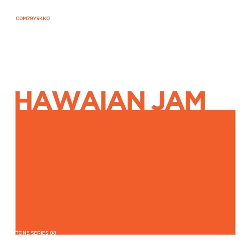 ts08_hawaian-jam_artwork.jpg
