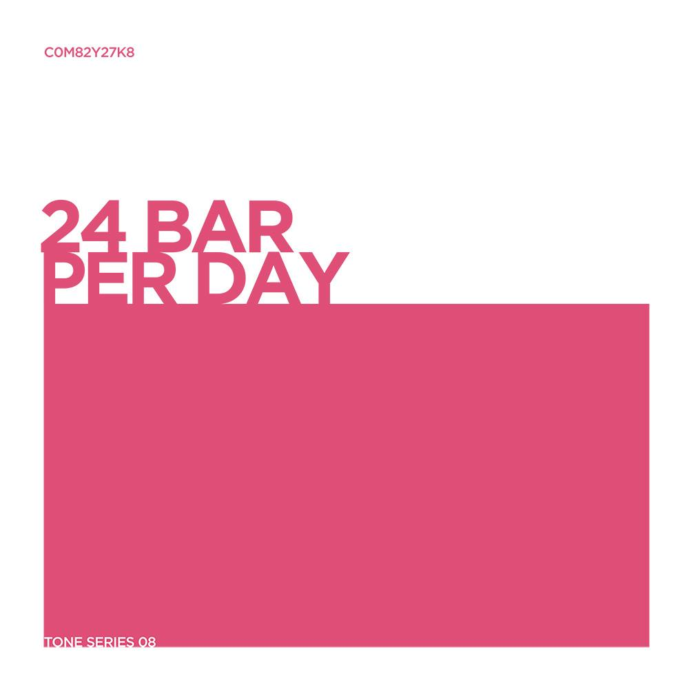 ts08_24-bar-per-day_artwork.jpg