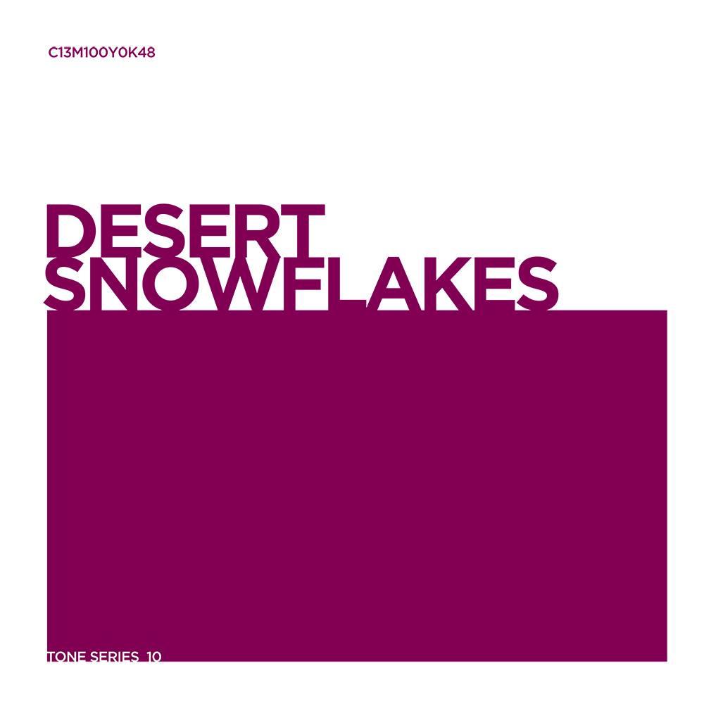 ts10_desert-snowflakes_artwork.jpg