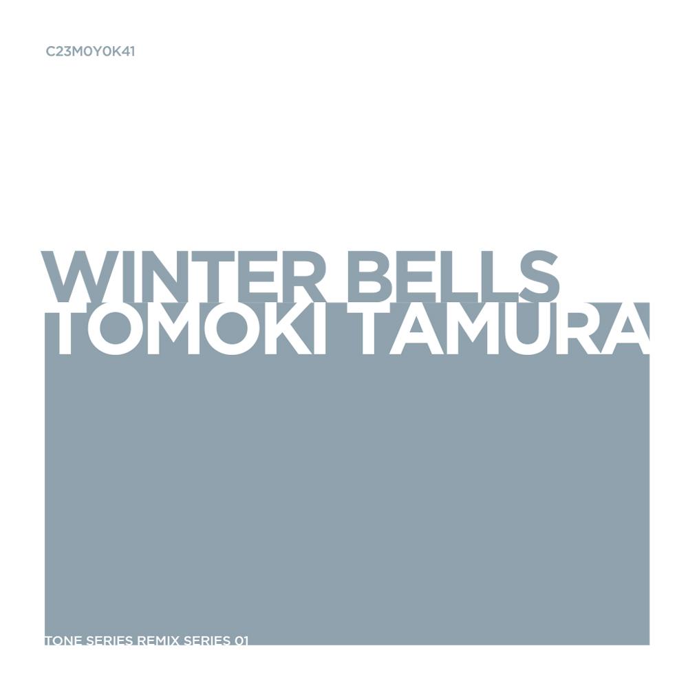 tsrs01_winter-bells_tomoki-tamura_arwtork.jpg