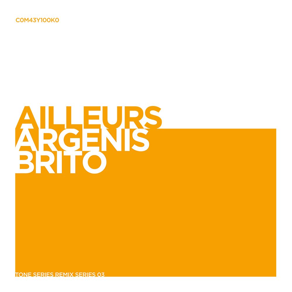 tsrs03_ailleurs_argenis-brito_remix.jpg