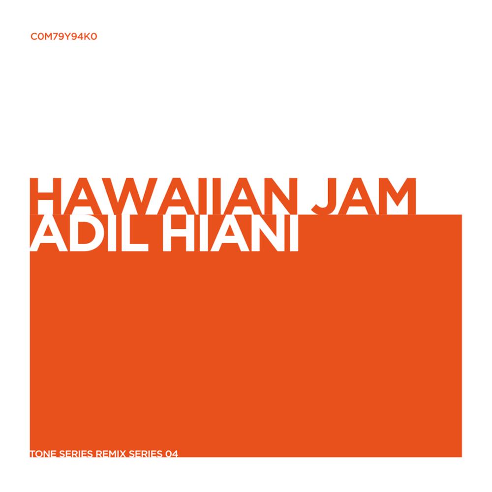 tsrs04_hawaiian-jam_adil-hiani_remix.png