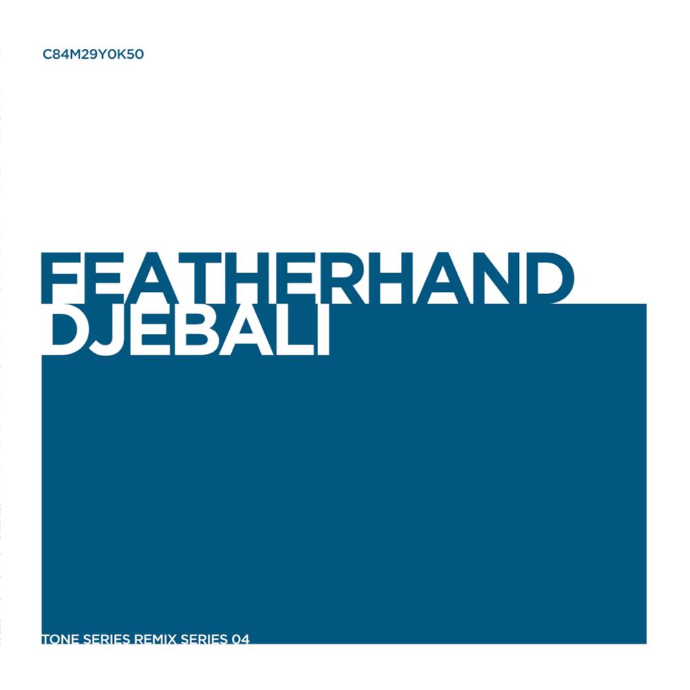 tsrs04_featherhand_djebali_remix.jpg