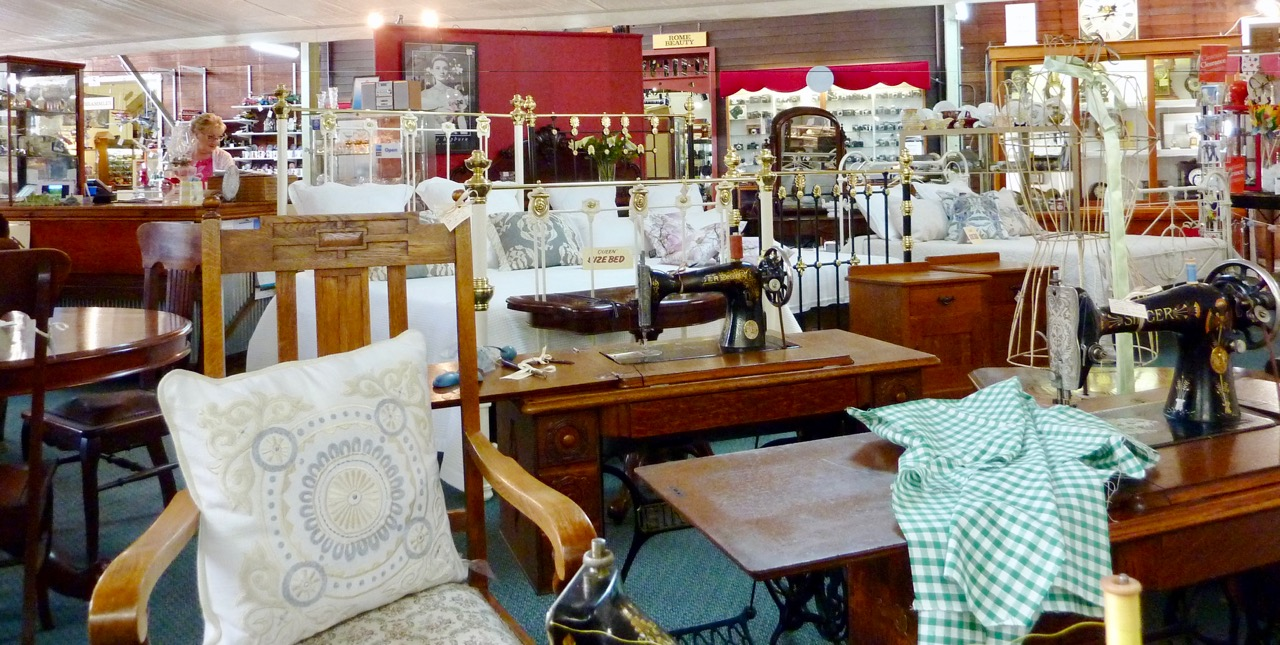 Antique Bed Specialists-5.jpg