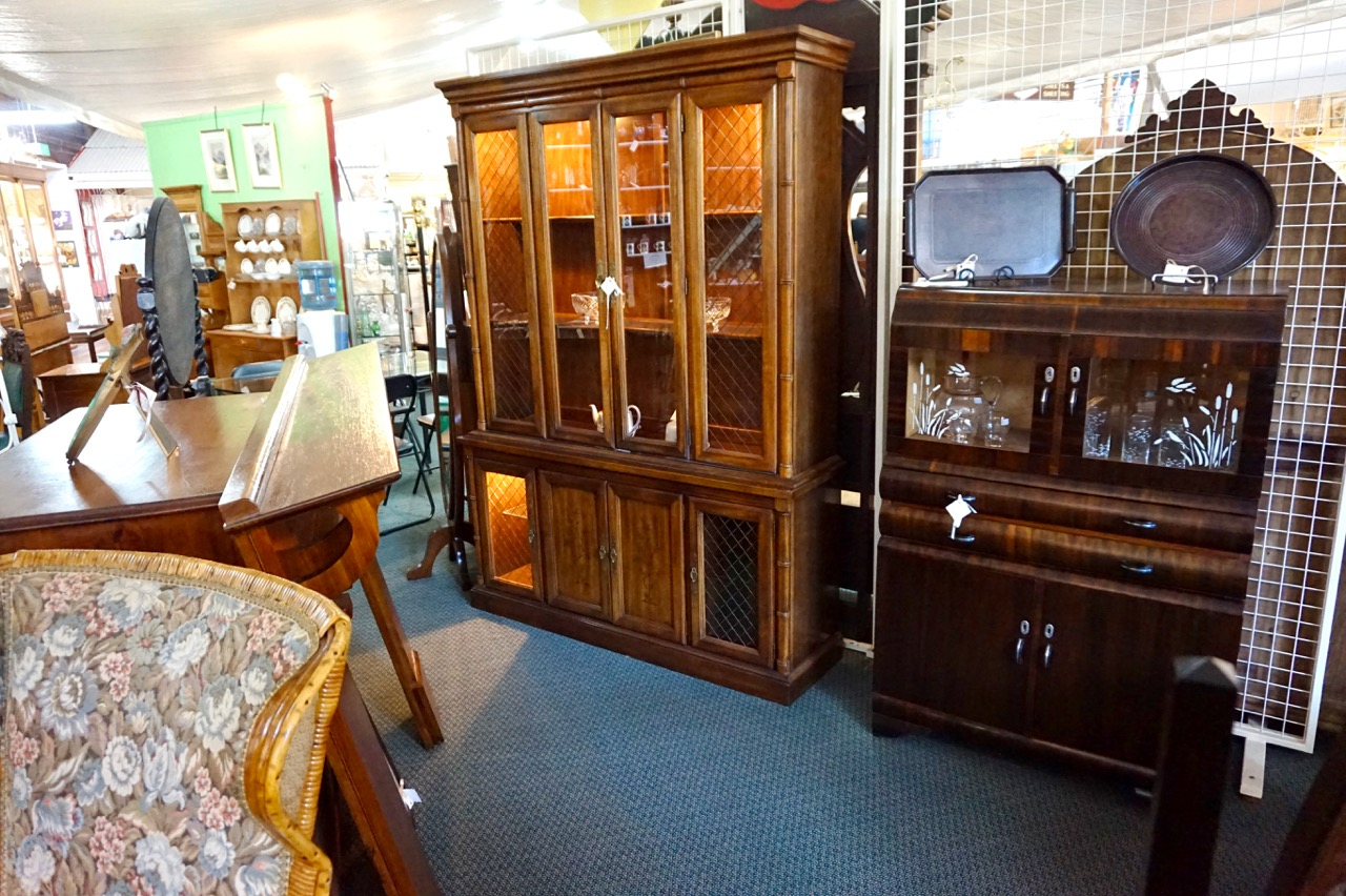 Antique Bed Specialists-13.jpg