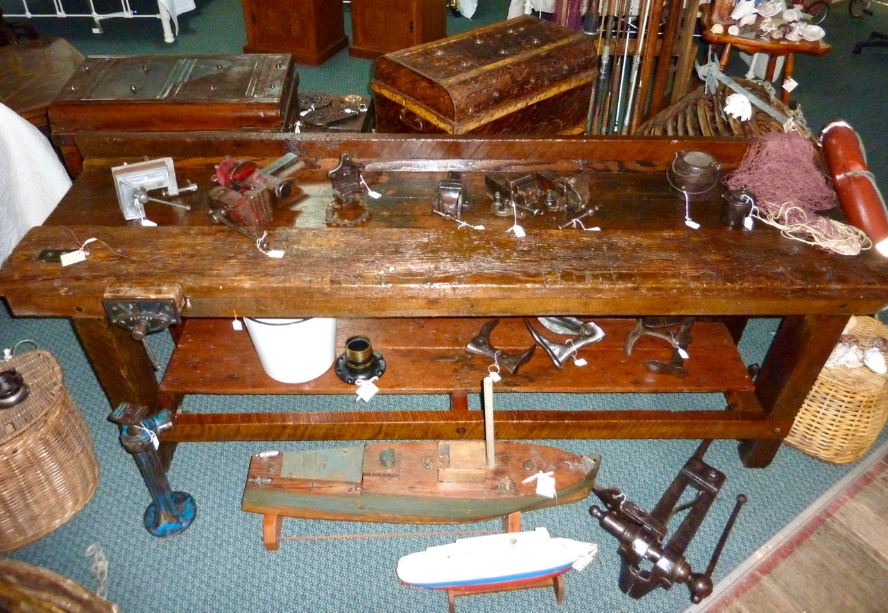 Antique Bed Specialists-12.jpg