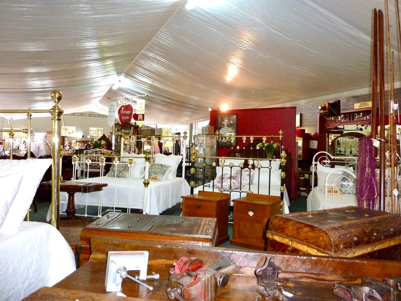 Antique Bed Specialists-6.jpg