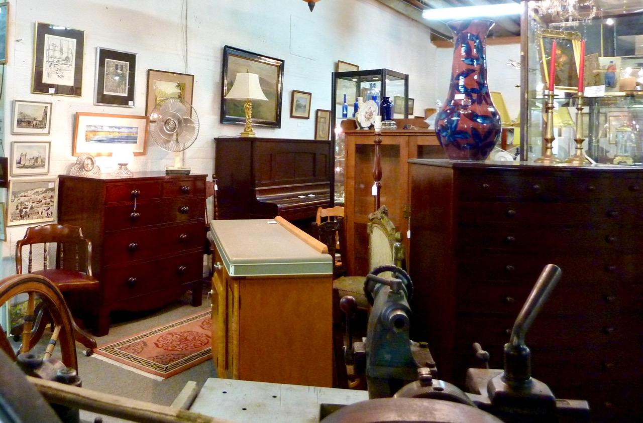Swinton's Antiques 2018-17.jpg