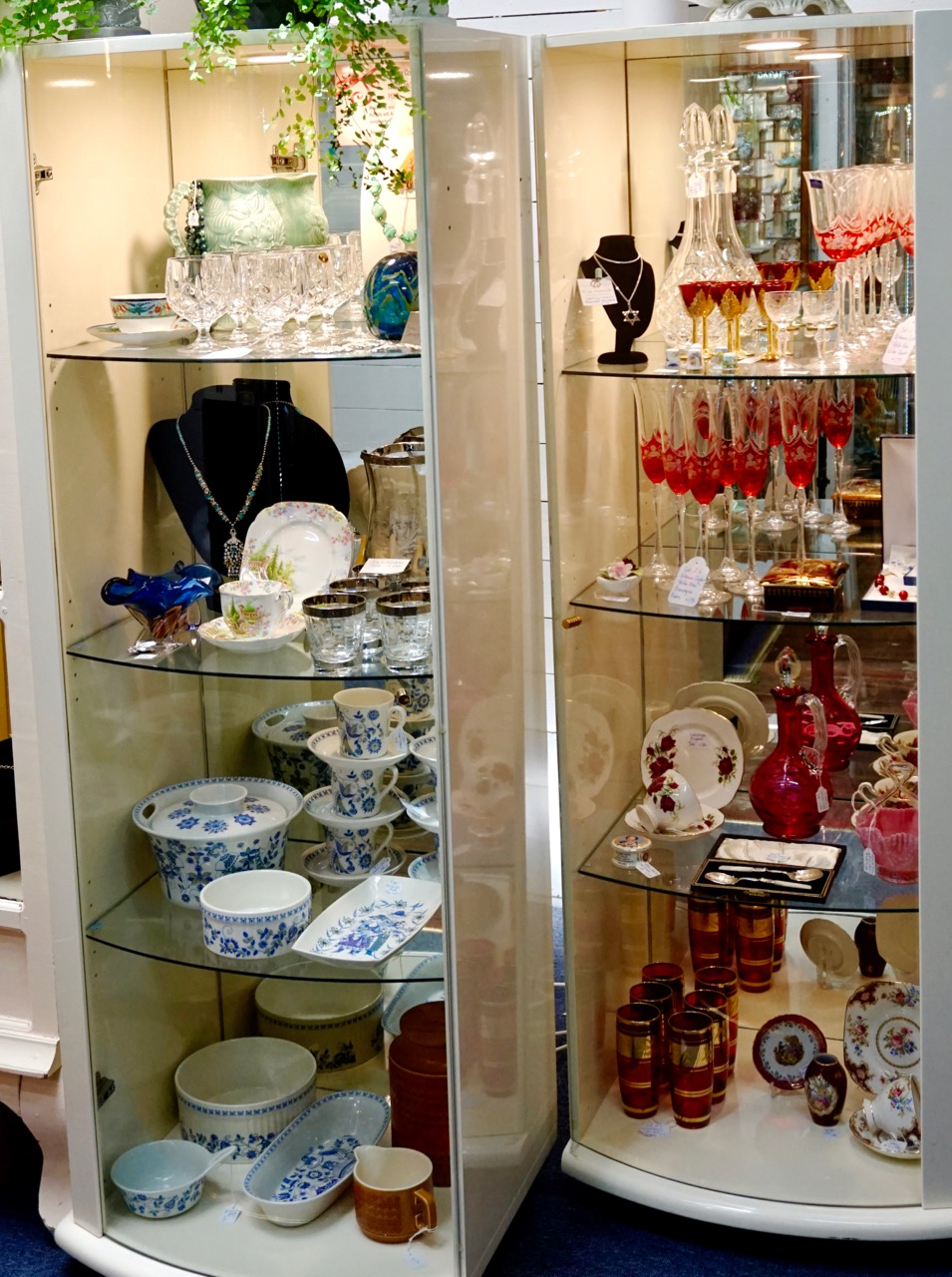 Paisley Collectables 2018-19.jpg