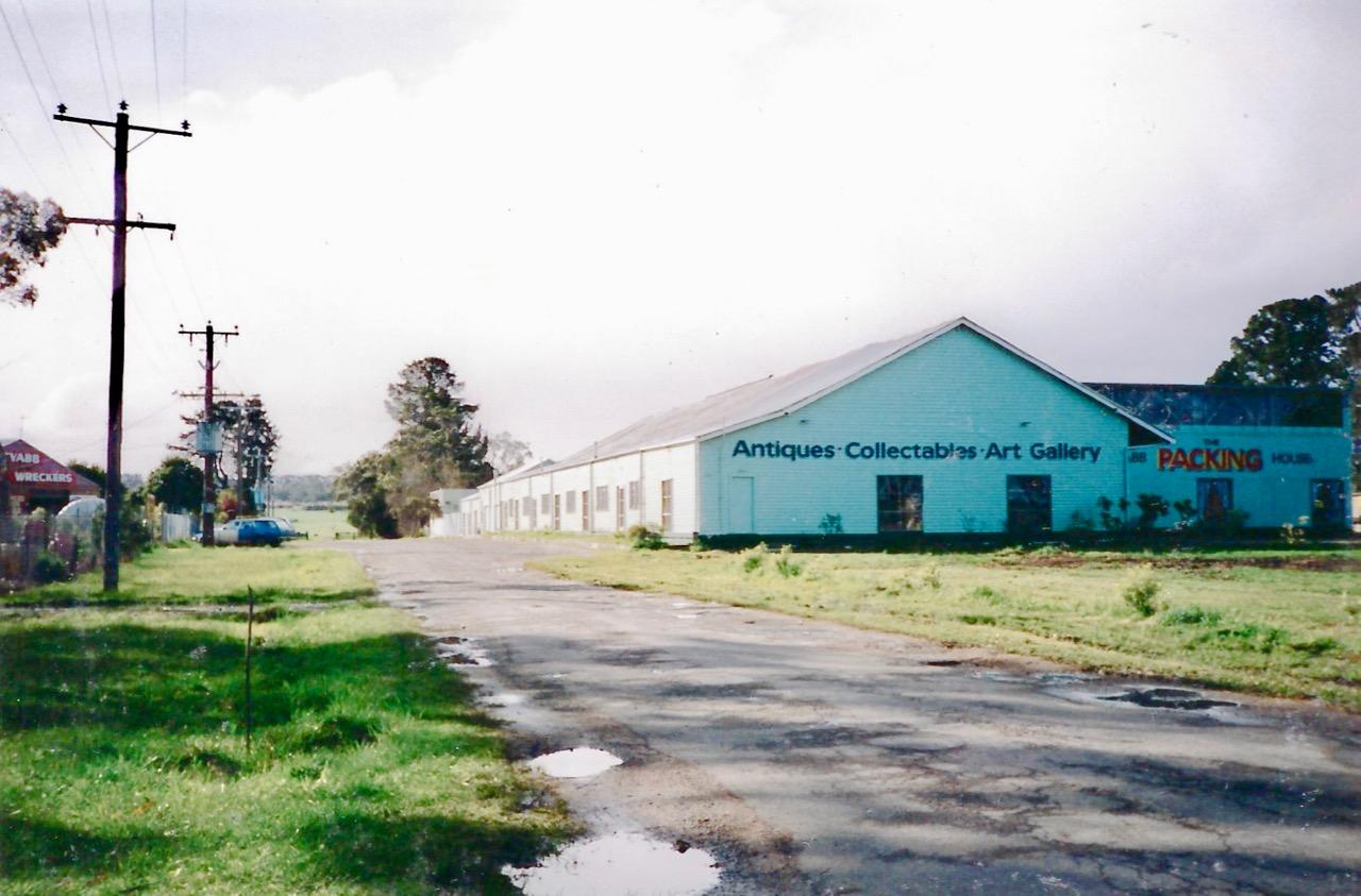 TPHA 1993 exterior-3.jpg