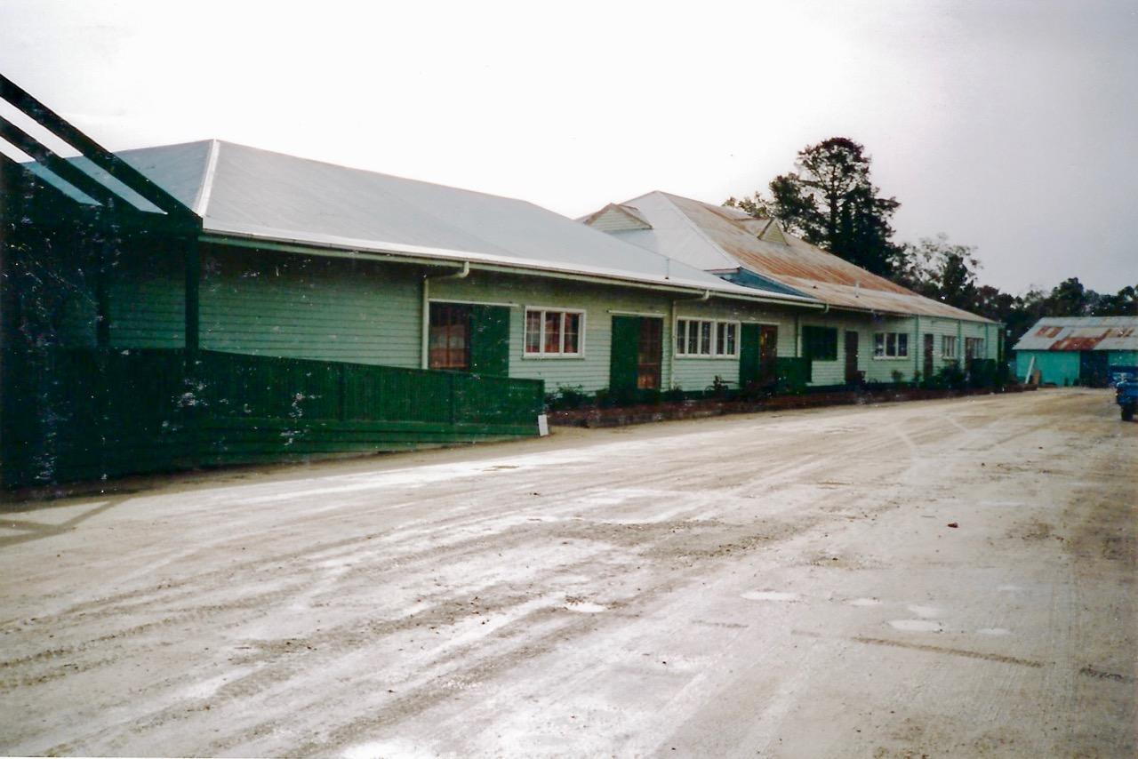 TPHA 1993 exterior-6.jpg