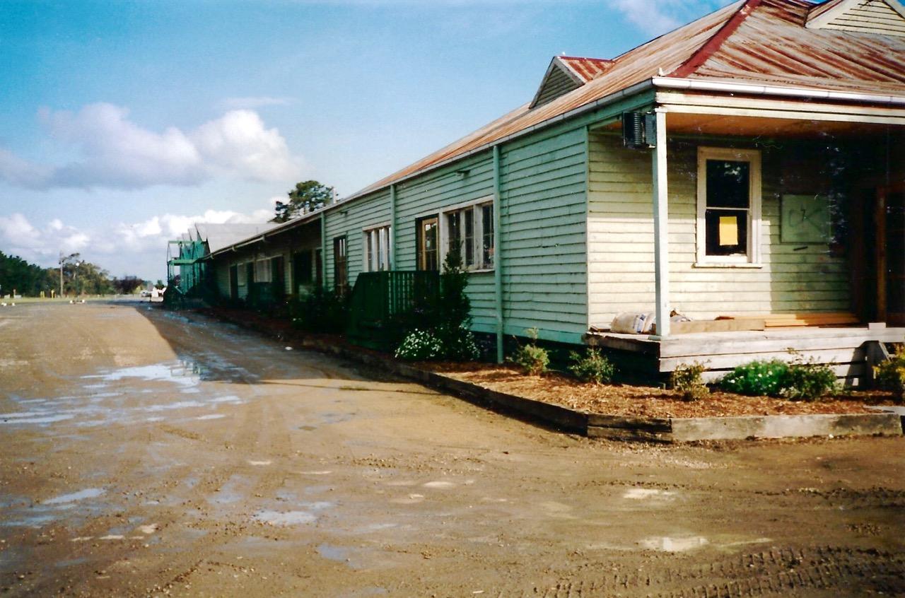 TPHA 1993 exterior-8.jpg