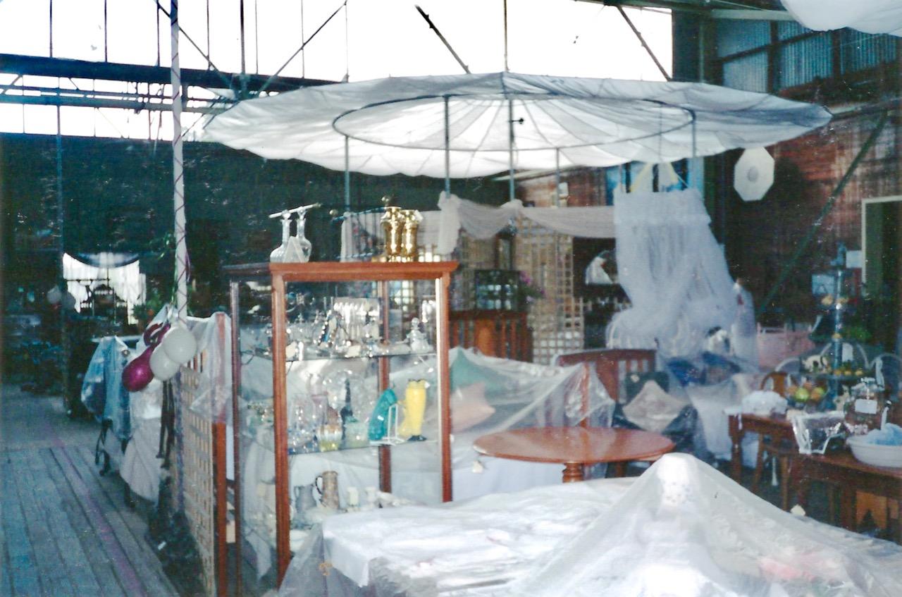 TPHA 1993 interior-2.jpg