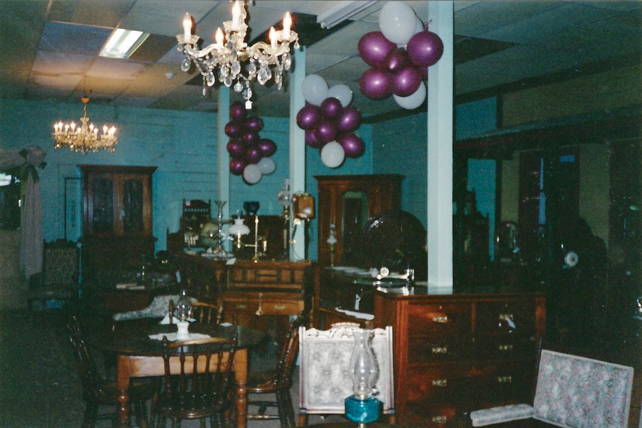 TPHA 1993 interior-9.jpg