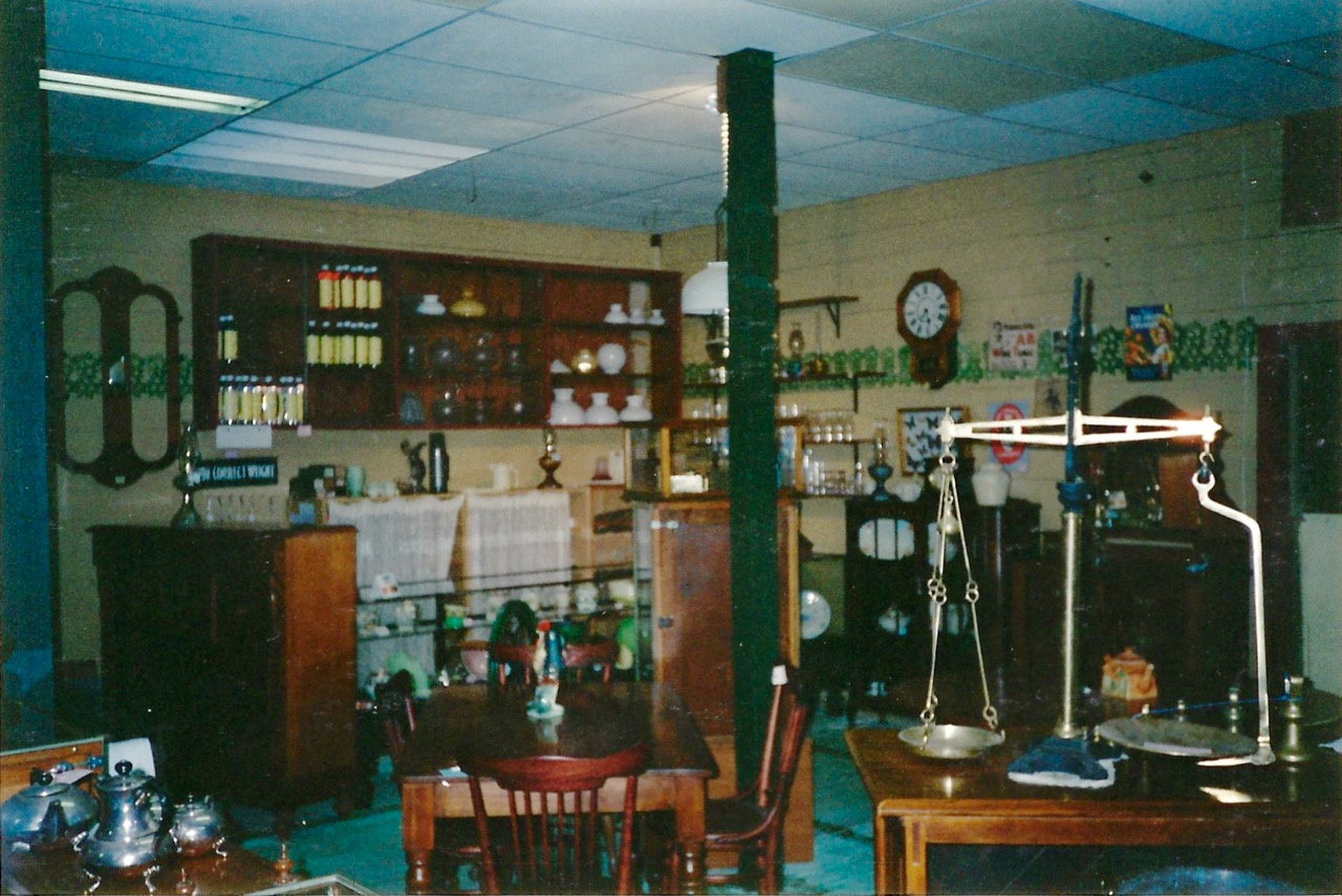 TPHA 1993 interior-10.jpg