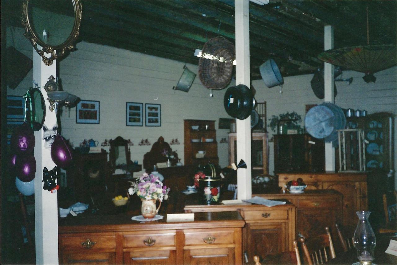 TPHA 1993 interior-12.jpg