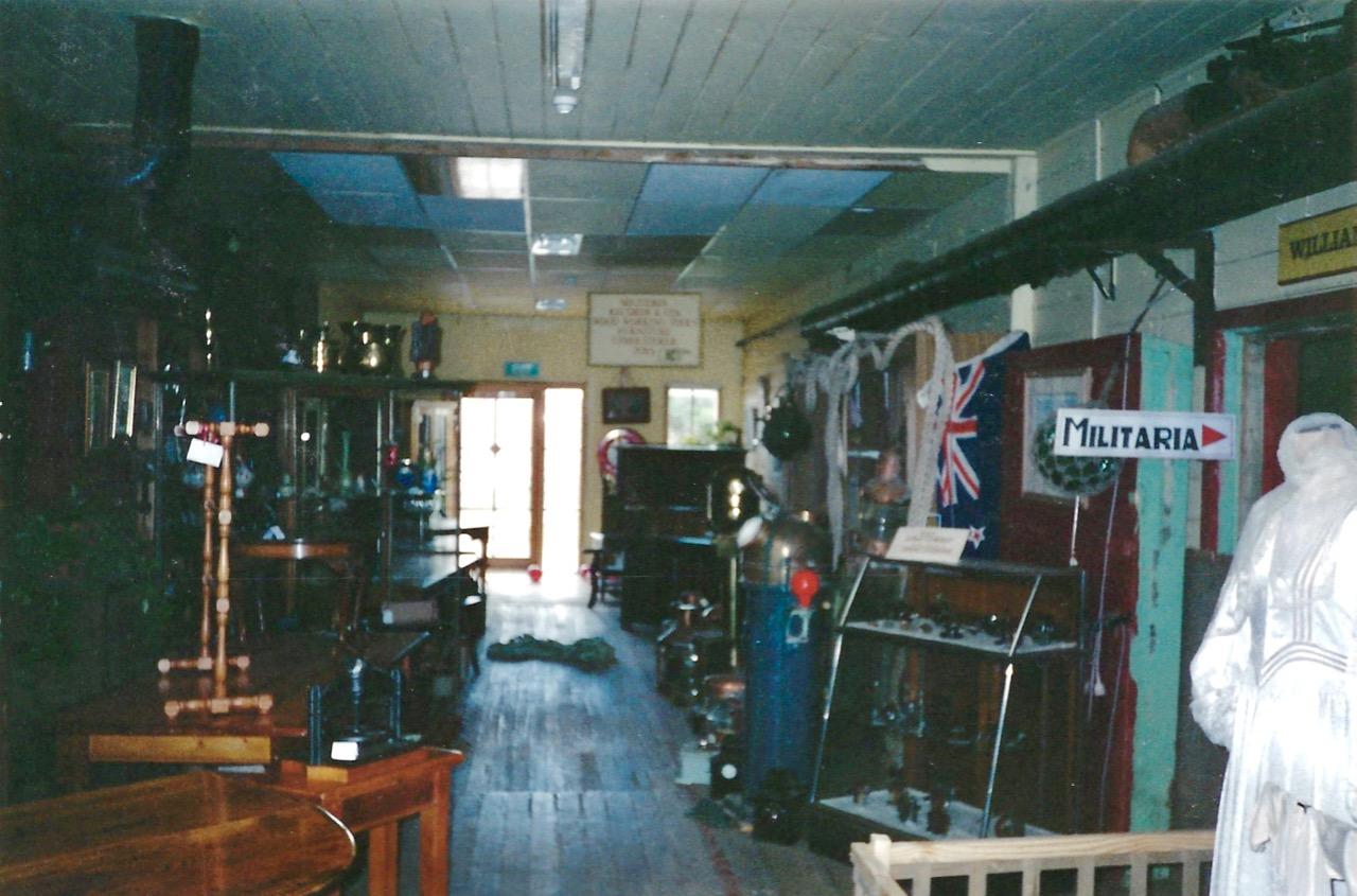TPHA 1993 interior-15.jpg