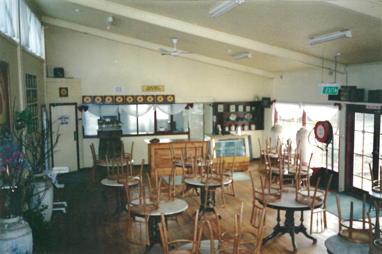 TPHA 1993 interior-16.jpg