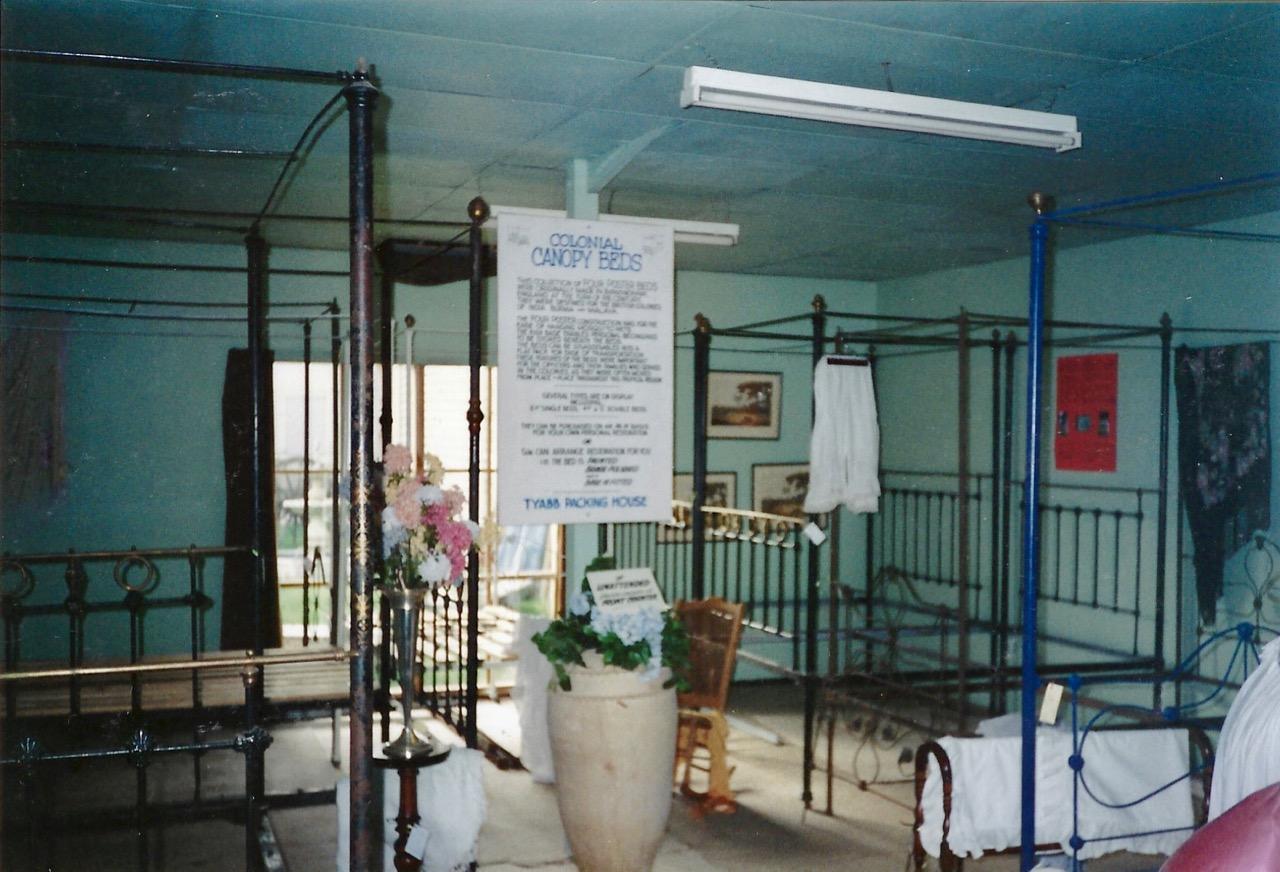 TPHA 1993 interior-17.jpg