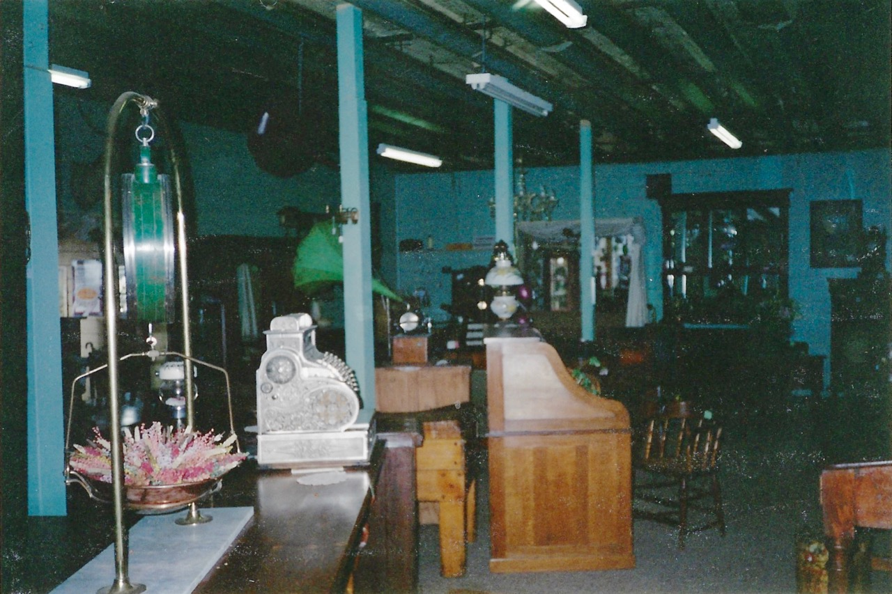 TPHA 1993 interior-19.jpg